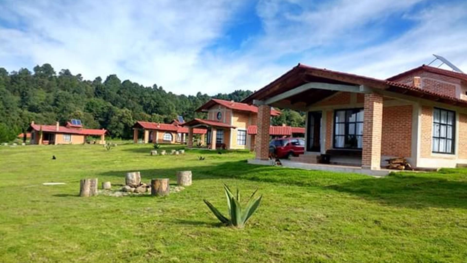 Secretaría de Cultura y Turismo